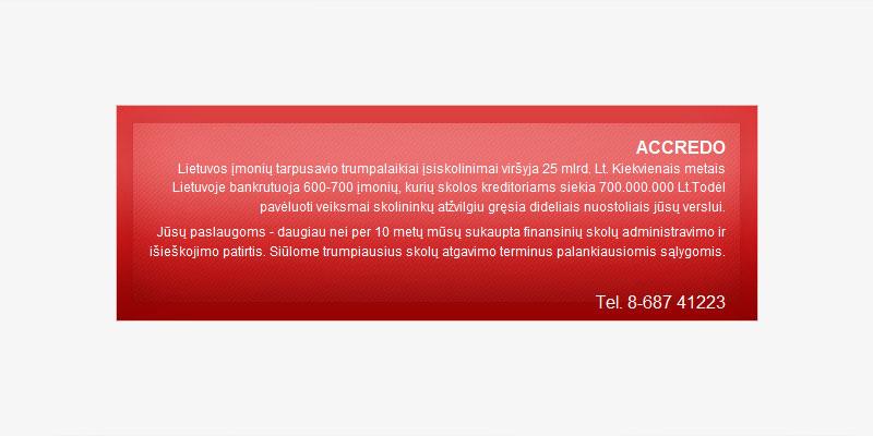 accredo_financial_experts_2.jpg