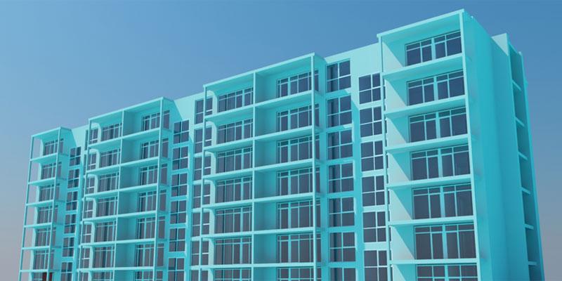 apartment_block_renovation_1.jpg