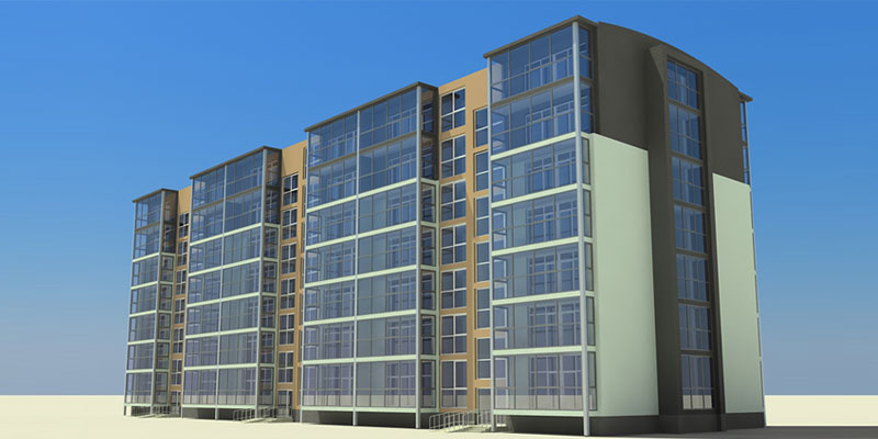 apartment_block_renovation_2.jpg