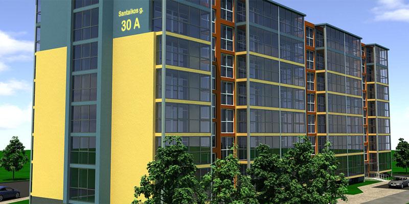 apartment_block_renovation_4.jpg