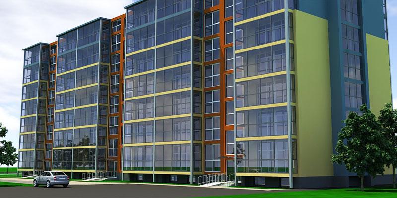 apartment_block_renovation_5.jpg