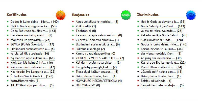 apkalbos_complaints_portal_3.jpg