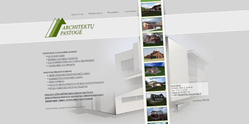 architektupastoge_01.jpg