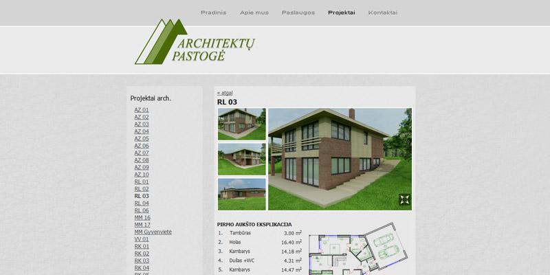 architektupastoge_02.jpg