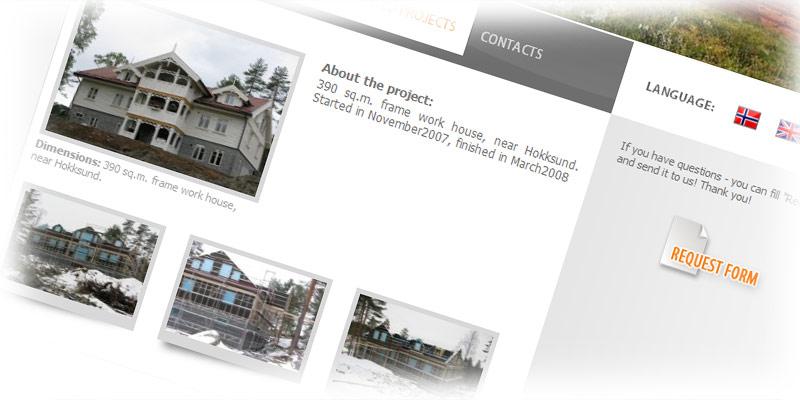baltic_trade_support_website_2.jpg