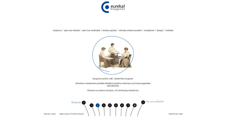 eureka_1.jpg