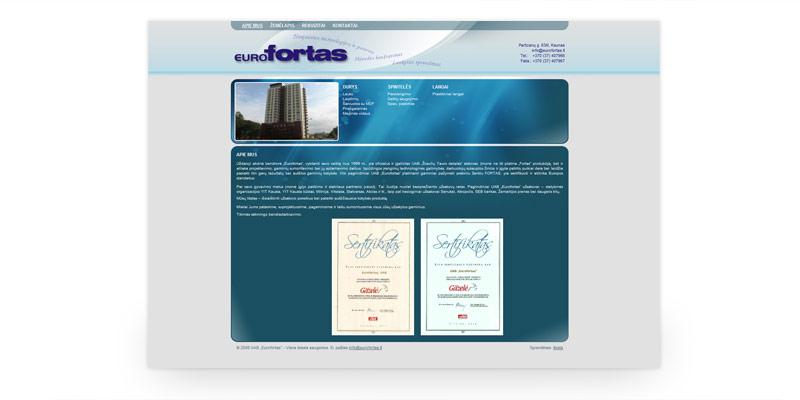 eurofortas_1.jpg