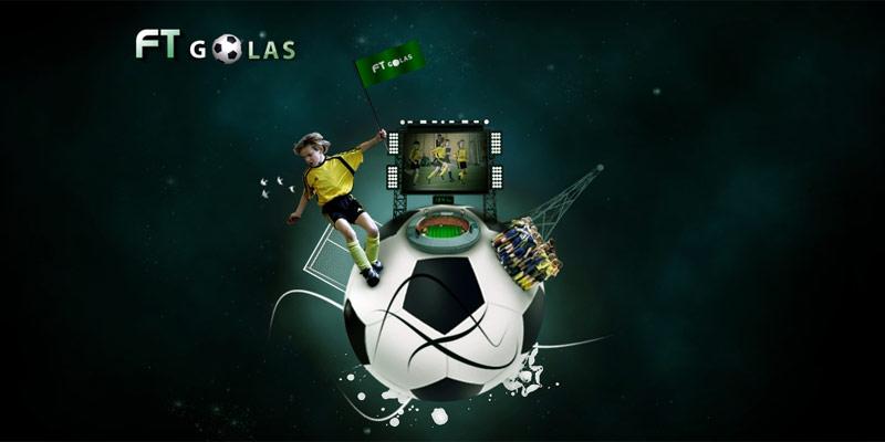 ftgolas_soccer_school_web_1.jpg