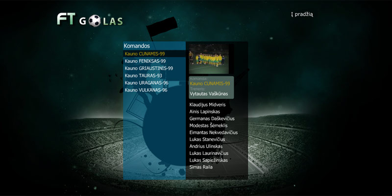 ftgolas_soccer_school_web_2.jpg