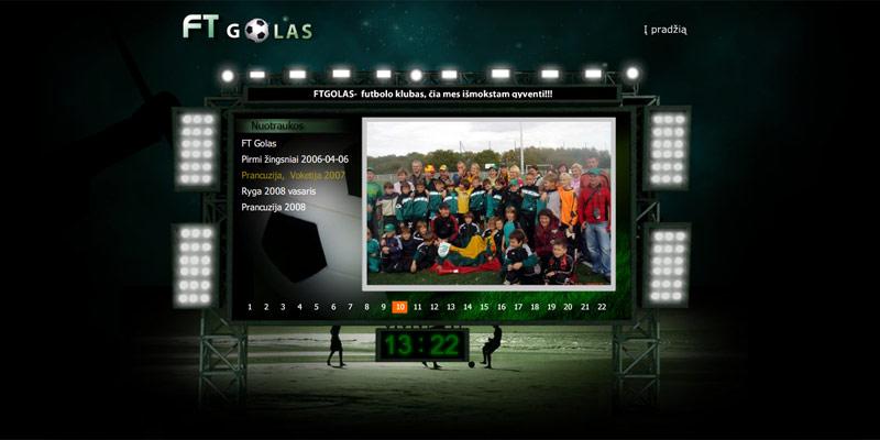 ftgolas_soccer_school_web_3.jpg