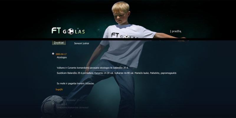 ftgolas_soccer_school_web_4.jpg