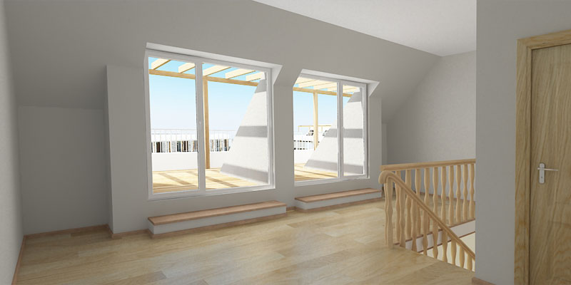horizontas_apartment_complex_interior_visualization_1.jpg