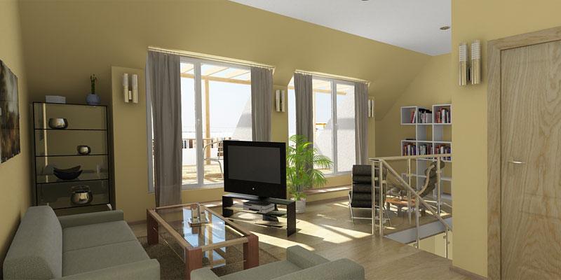 horizontas_apartment_complex_interior_visualization_2.jpg