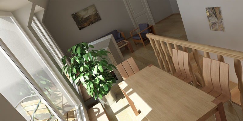 horizontas_apartment_complex_interior_visualization_3.jpg