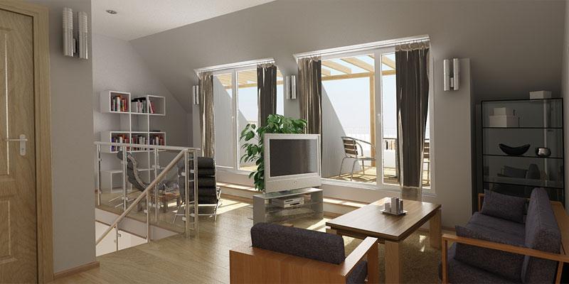 horizontas_apartment_complex_interior_visualization_4.jpg