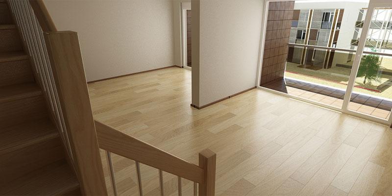 horizontas_apartment_complex_interior_visualization_5.jpg