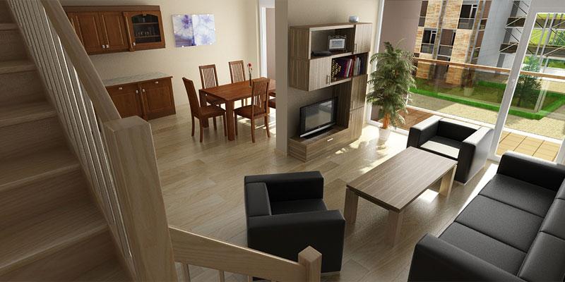 horizontas_apartment_complex_interior_visualization_6.jpg