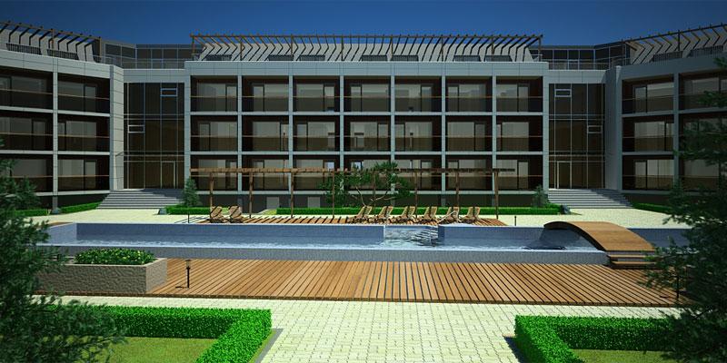 horizontas_apartment_complex_visualization_1.jpg