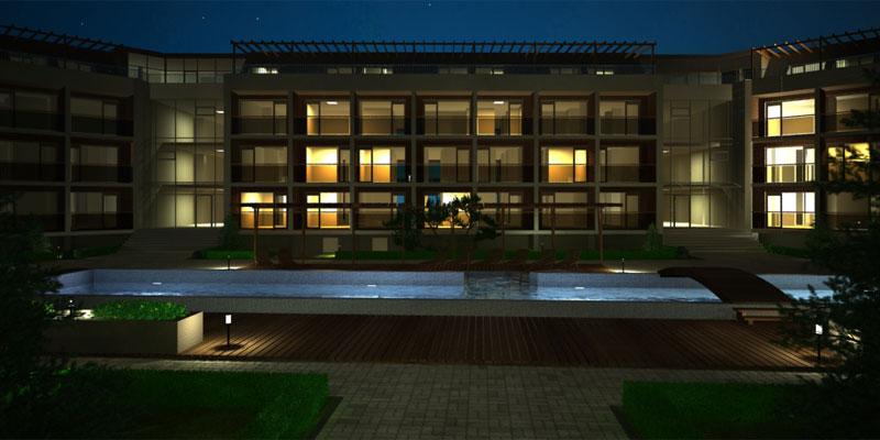 horizontas_apartment_complex_visualization_2.jpg