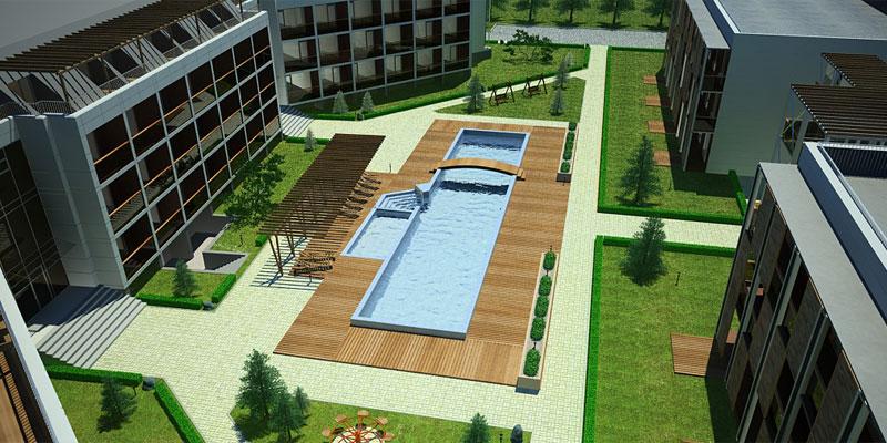 horizontas_apartment_complex_visualization_3.jpg