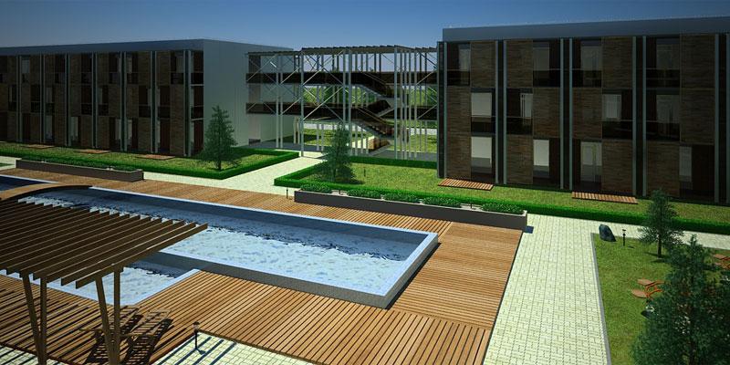 horizontas_apartment_complex_visualization_5.jpg