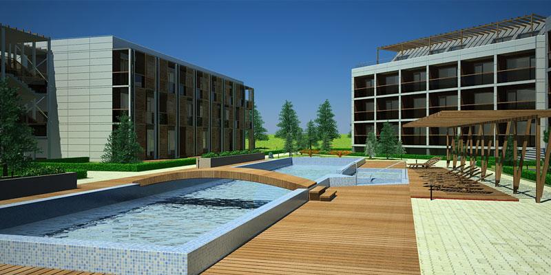 horizontas_apartment_complex_visualization_7.jpg