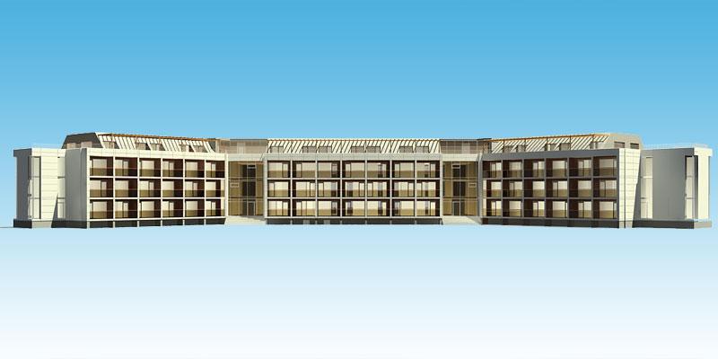 horizontas_apartment_complex_visualization_8.jpg