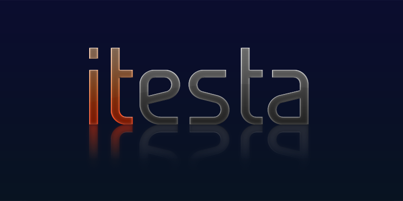 itesta_corporate_style_3.png