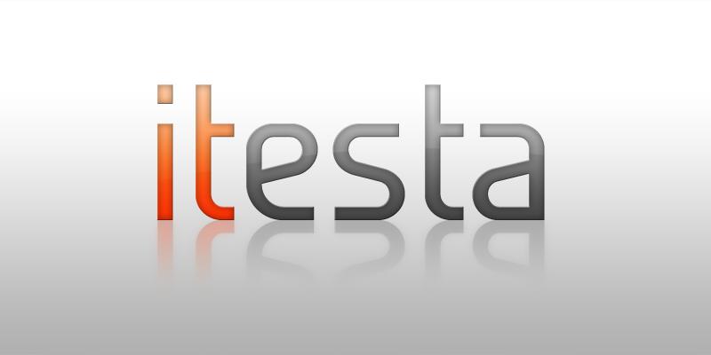 itesta_firminis_stilius_1.png