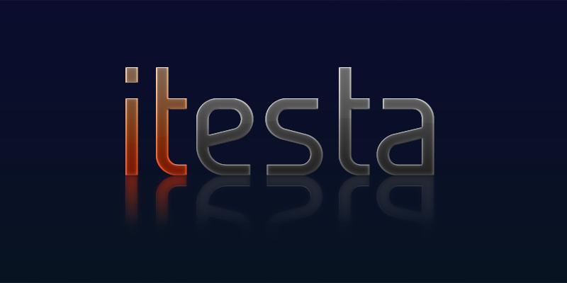 itesta_firminis_stilius_3.png