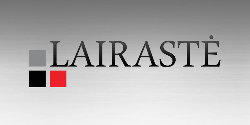 lairaste_corporate_identity_1.jpg