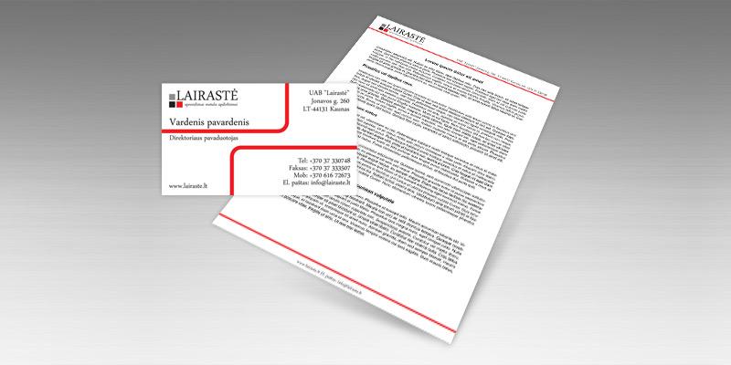 lairaste_corporate_identity_2.jpg