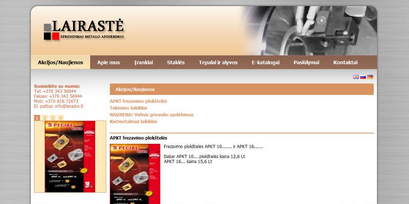 lairaste_website_1.jpg