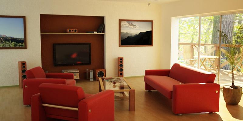 livingroom_interior_1.jpg