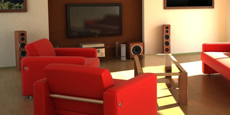 livingroom_interior_2.jpg