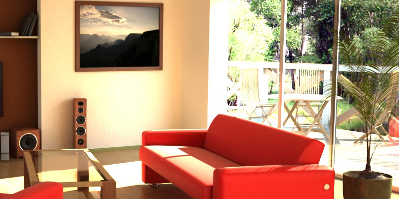 livingroom_interior_3.jpg