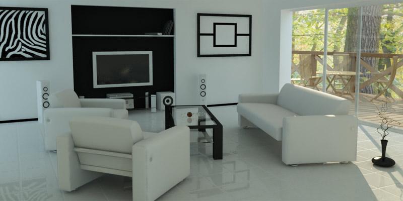 livingroom_interior_4.jpg