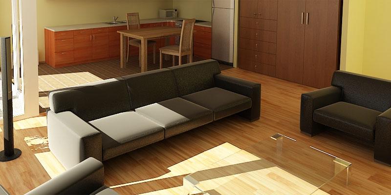 lyra_interior_1.jpg