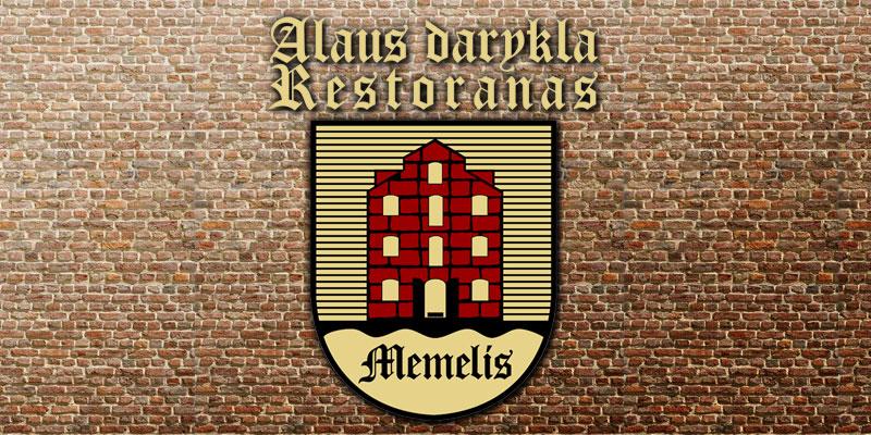 memelis_1.jpg