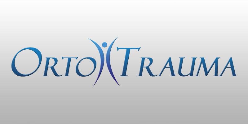 ortotrauma_logo_1.png