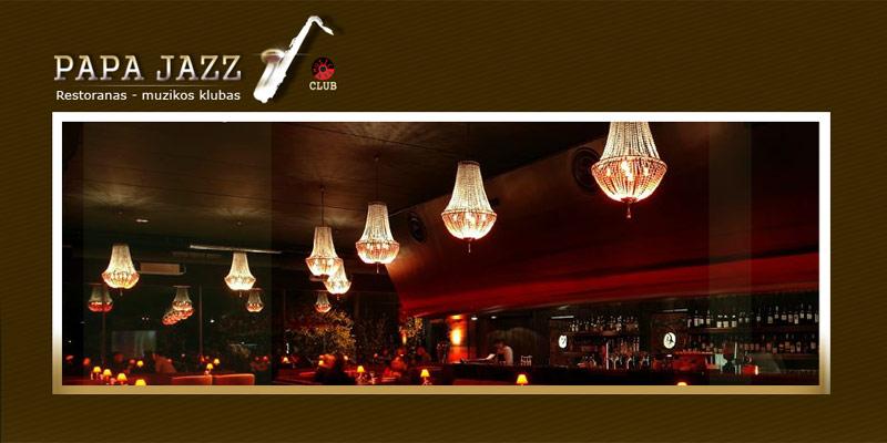 papajazz_restaurant_2.jpg
