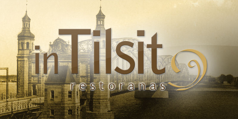 restaurant_intilsit_1.jpg