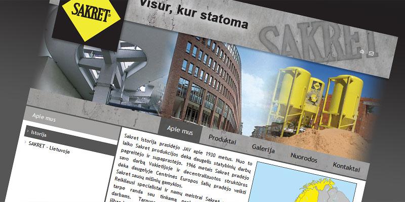 sakret_website_1.jpg
