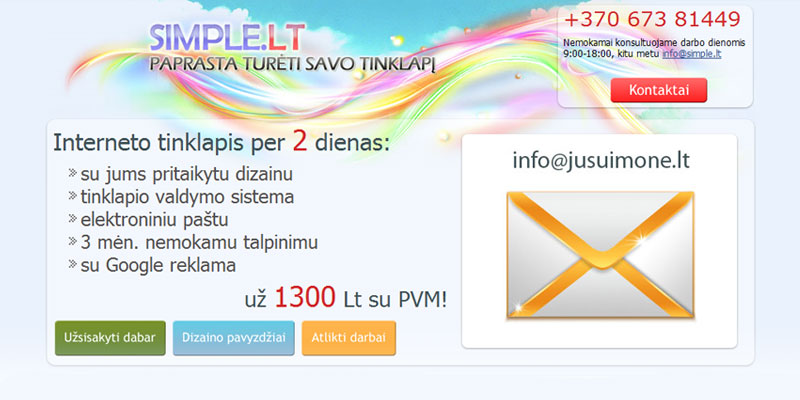 simple_website_creation_1.jpg