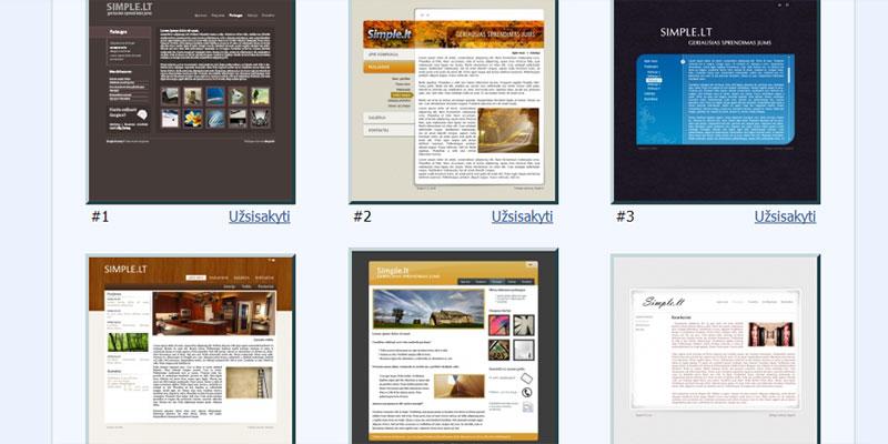 simple_website_creation_2.jpg