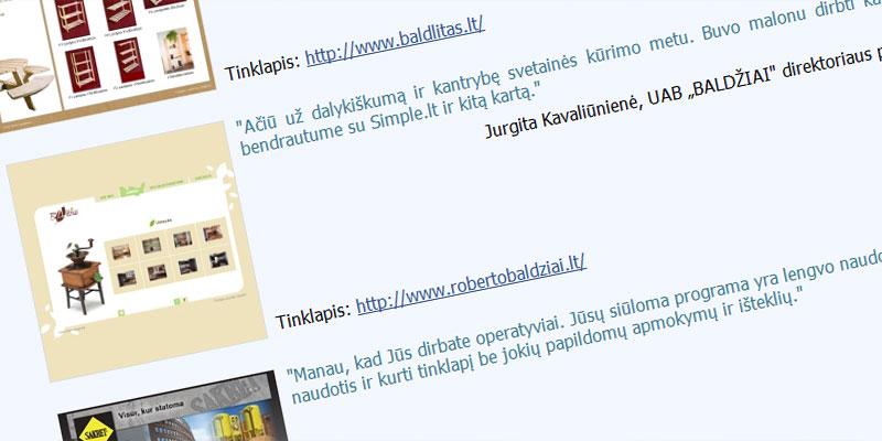 simple_website_creation_3.jpg