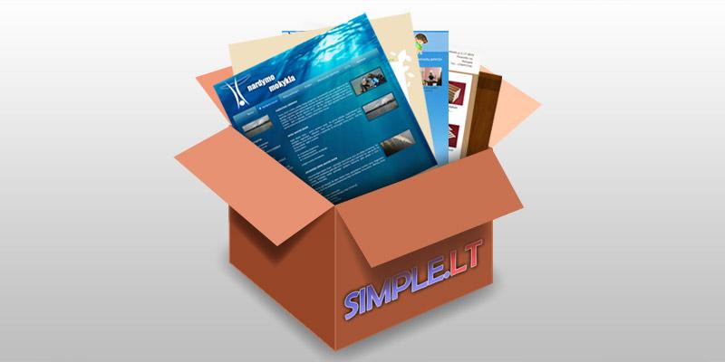 simple_website_creation_4.jpg