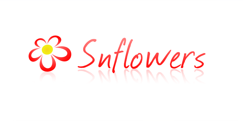 snflowers_logotipas_1.png