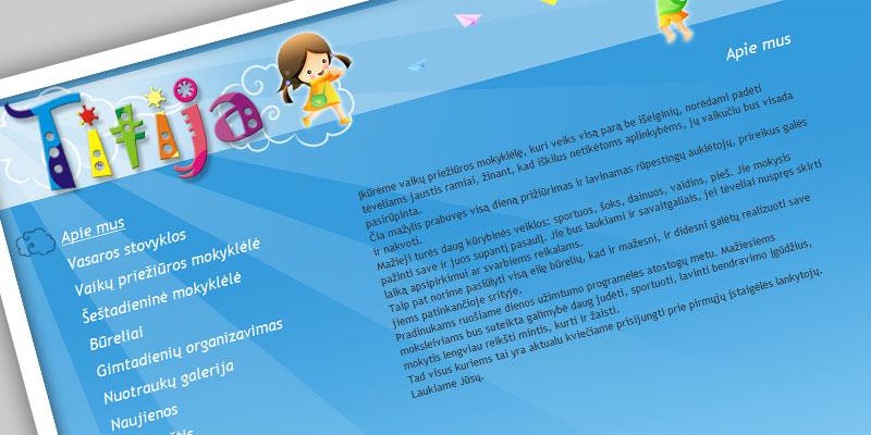 titija_child_care_school_2.jpg