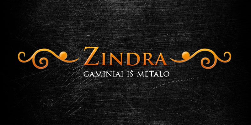 zindra_logotipas_1.jpg